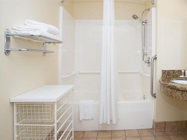 AA Plumbing handicap tub and shower_edited-1