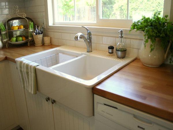 AA Plumbing kitchen sinks_edited-1