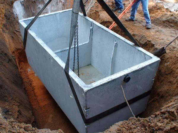 Sevierville Plumber Septic Tank Installation_edited-1