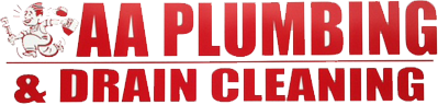 AA Plumbing & Drain Cleaning